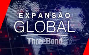 expansaoglobal