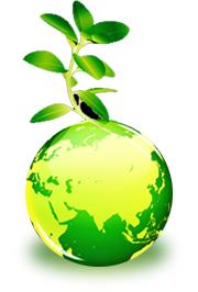 responsabilidade-social-ambiental