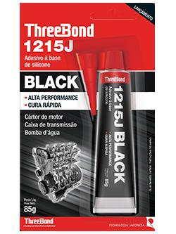 TB1215J-BLACK