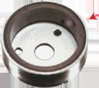 adesivos-epoxi-monocomponente