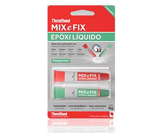 threebond-mix-e-fix