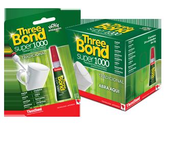 threebond-super-1000