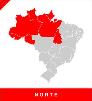 Norte-brasil