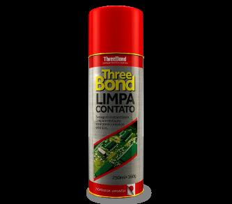 LimpaContato-333px